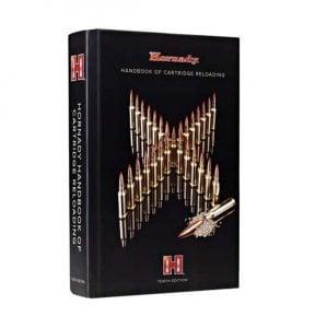 99240-10th-Edition-Hornady-Handbook
