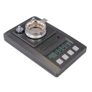 Frankford Arsenal Precision Scale for Reloading