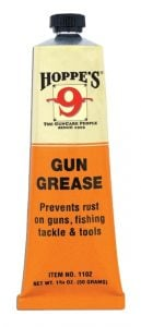 Hoppe's No. 9 Gun Grease