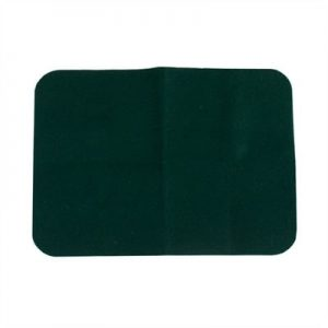 Drymate Shotgun Cleaning Pad